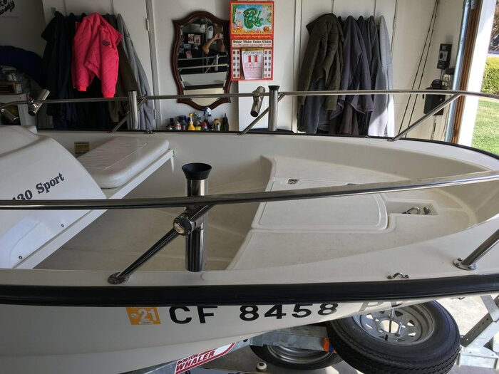 BE35E133-1EA0-4AD5-B80E-C96DDDFBE0AD.jpeg