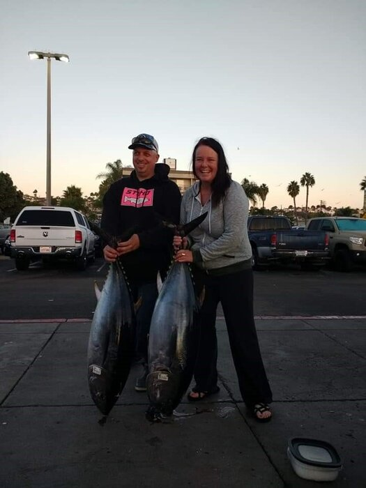 Joe and Jenn aka Fishergirl.jpg