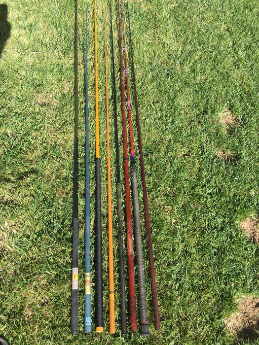 Rods4 for sale 2019.JPG