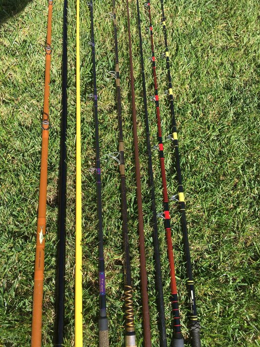 Rods7 for sale.JPG