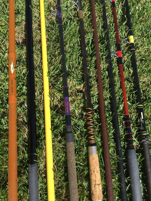 Rods9 for sale.JPG