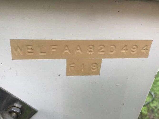 DA8E200B-A699-4356-8A8E-CE08879054F7.jpeg