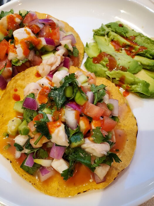 2021 03 03 Ceviche with cod - Copy.jpg
