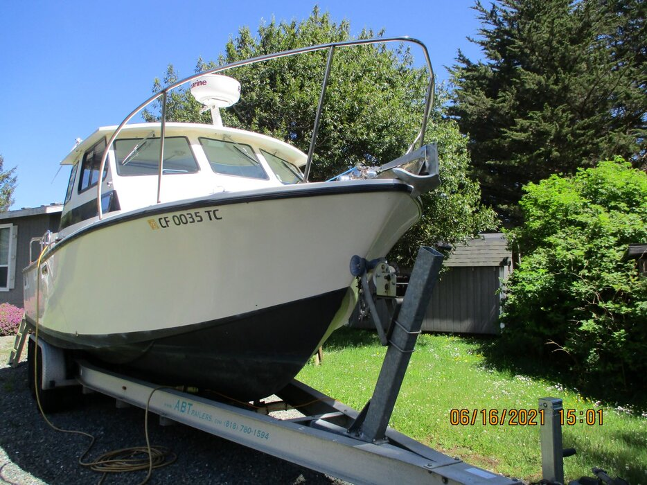 Dave's Boat 6-2021 IMG_0416.JPG