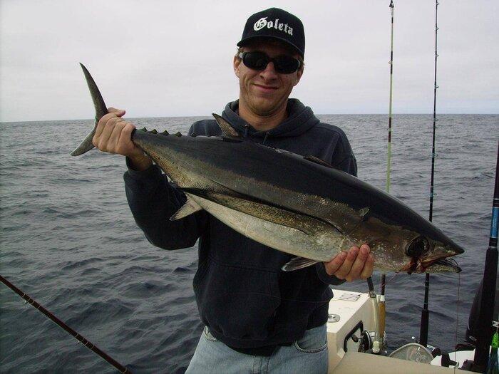 fishing july 07 offshore 004.jpg