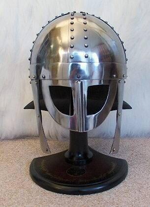 hg-helmet-v-5502.jpg