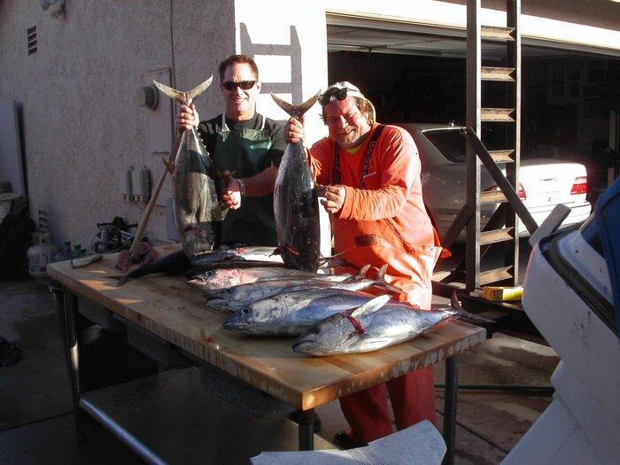 10-19-07 Fishing 001.jpg
