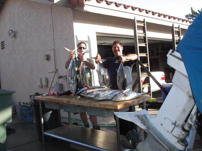 10-19-07 Fishing 002.jpg