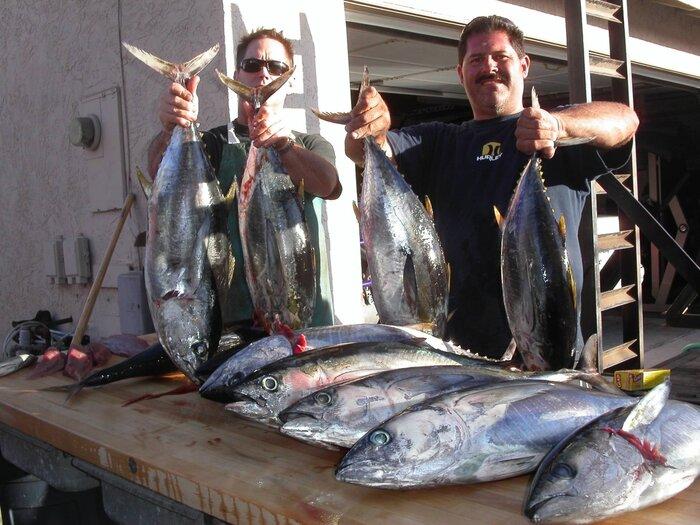10-19-07 Fishing 003.jpg