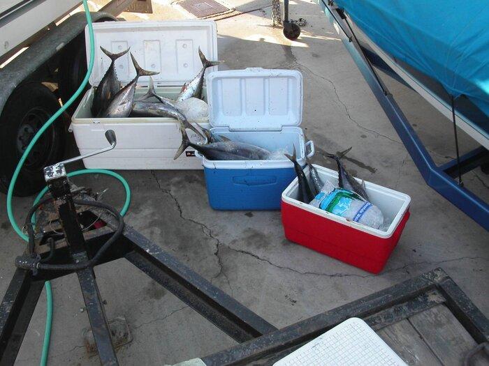 10-19-07 Fishing 004.jpg
