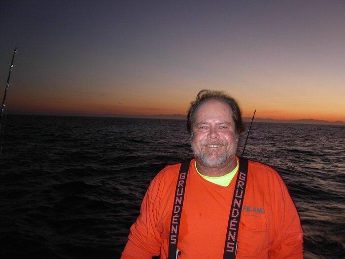 10-19-07 Fishing 006.jpg