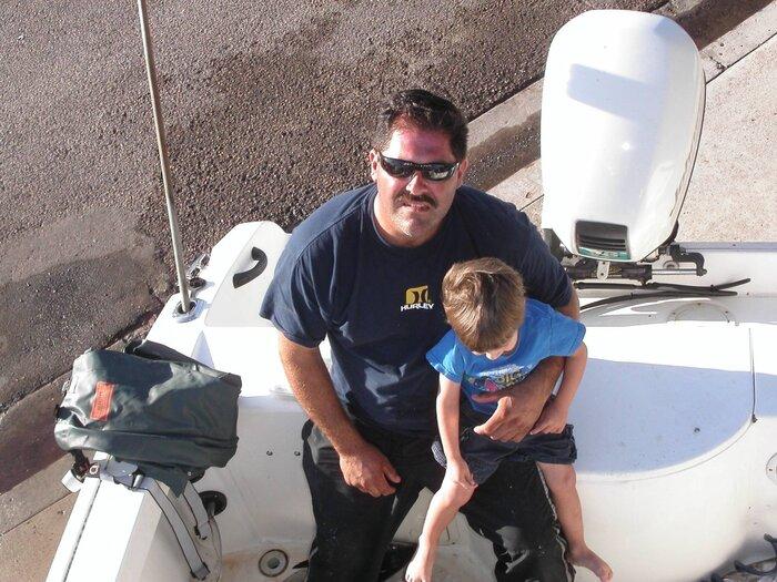 10-19-07 Fishing 005.jpg