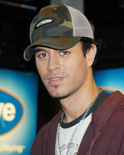 iglesias-enrique-photo-xl-enrique-iglesias-6210518.jpg
