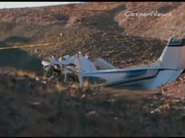 CNN-calif-plane-crash.jpg