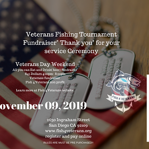 _Veterans Fishing Tournament Ceremony (2)