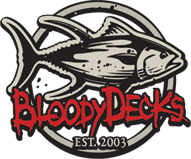 BloodyDecks