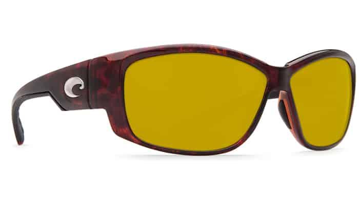 costa glasses - Costa Sunrise Lens
