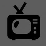 bd-tv