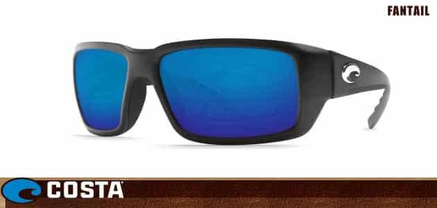Sunglasses Fantail