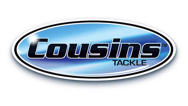 Cousins rods hit florida retailers for American fishing tackle company
