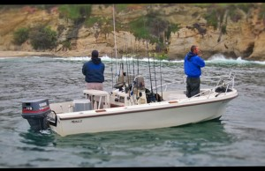 strategy boats