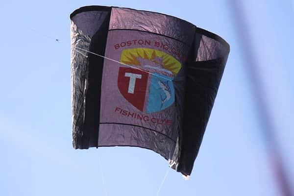 kite tips