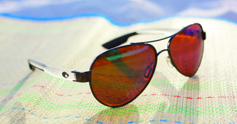 0d18a6139af Two New Styles of Costa Glasses - Costa Del Mar Sunglasses Sale