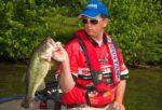 bass tackle