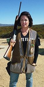 Kathy Dumalski