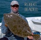 Robert Beadell