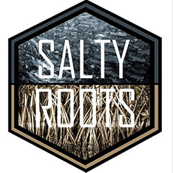 Salty Roots