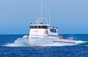 sportboat reports