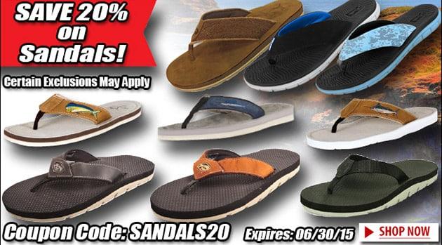 8498b1f02 Melton s Summer Sandal Sale