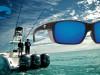 Costa Sunglasses Contest
