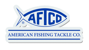 aftco fishing