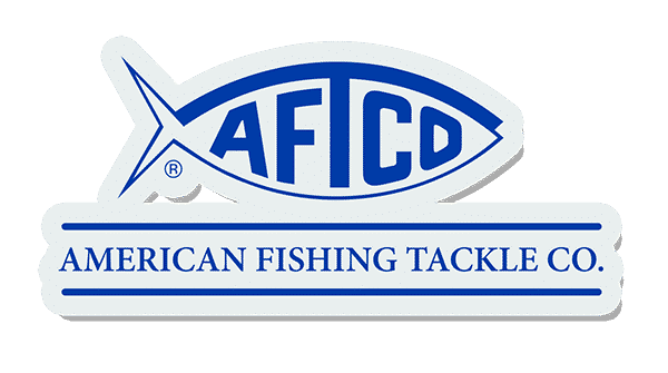 aftco tackle