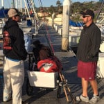 fishing show