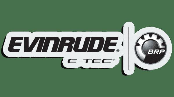 evinrude new