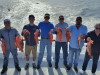 sportboat trips