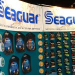 seaguar leader