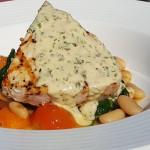 swordfish recipe