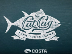 costa tournament