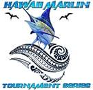 marlin tournament