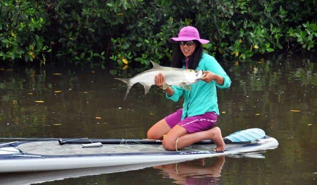 Michelle Bowman Yucatan mexico