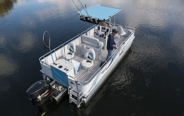 Angler-Qwest-820-Pro-Fish-95