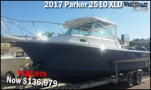 2017-parker-2510-xld-final