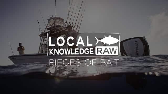 Local Knowledge bait