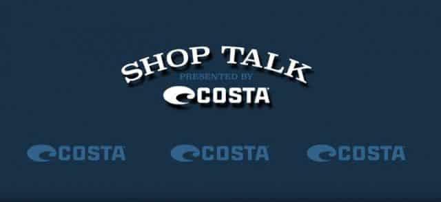 costa shop-talk