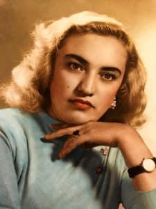 Doña Bulnes