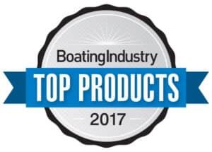 Evinrude ETEC G2 boating industry top products